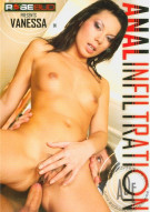 Anal Infiltration Porn Movie
