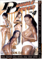 Double Dipped Vol. 4 Porn Video