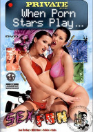 Sex For Fun Porn Movie