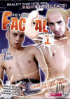 His First Facial Vol. 1 Porn Movie