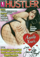 Anally Yours...Love, Joanna Angel Porn Movie