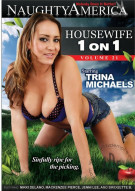 Housewife 1 On 1 Vol. 21 Porn Movie