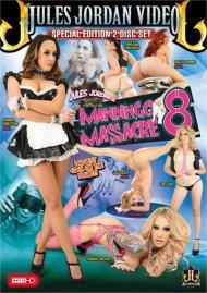 Mandingo Massacre 8