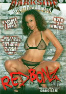 Red Bonz Porn Movie