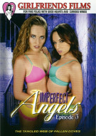 Imperfect Angels: Episode 3 Porn Video