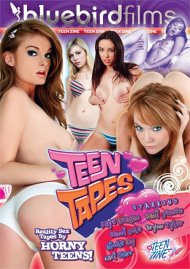 Teen Tapes Porn Movie