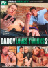 Daddy Loves Twinks 2
