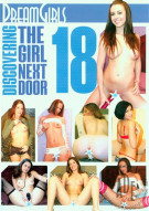 Discovering The Girl Next Door 18 Porn Movie