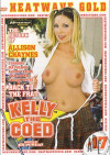 Kelly The Coed 17 Porn Movie
