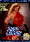 Porn Star Legends: Lynn LeMay Porn Movie
