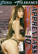 Apprentass 10 Porn Video