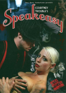 Speakeasy Porn Movie