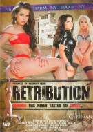 Retribution Porn Video