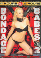 Bondage Babes Vol. 2 Porn Movie