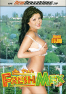 Fresh Mex Porn Movie