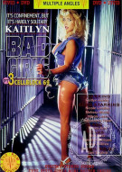Bad Girls 3: Cellblock 69 Porn Movie