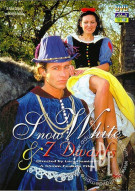 Snow White &amp; 7 Dwarfs Porn Movie