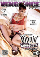 Dippin Chocolate 6 Porn Movie