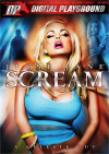 Jesse Jane: Scream Porn Movie