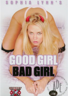 Good Girl Bad Girl Porn Video