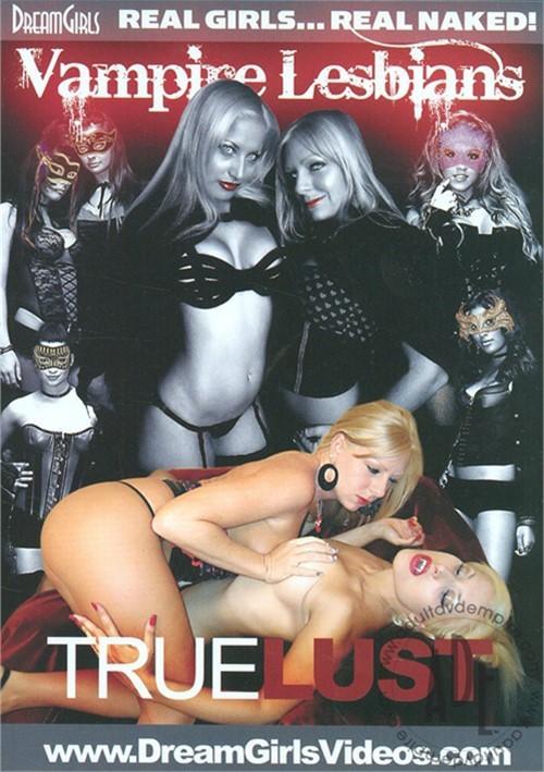 Название Вампиры лесбиянки Истинная Описание Soulless.