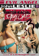 Inter-Racial Payload 3 Porn Movie
