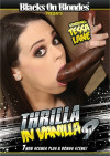 Thrilla In Vanilla 9 Porn Movie