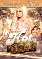 Hot Box Porn Movie