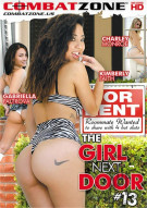 Girl Next Door #13, The Porn Movie