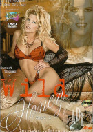 Wild Honey Part 1 Porn Movie