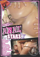 Anal Stars Porn Movie