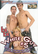 Bi Bi White Guy #5 Porn Video