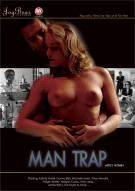 Man Trap Porn Movie