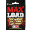 Max Load - 2 pack Sex Toy