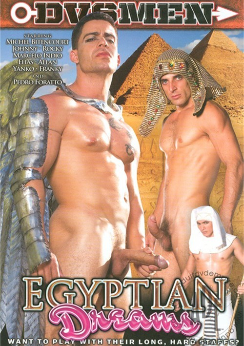 Gay Adult Dvd Empire 51