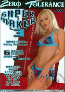Gaper Maker 3 Porn Movie