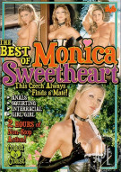 Best of Monica Sweetheart, The Porn Movie