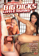 Big Dicks Little Asians Vol. 3 Porn Movie