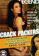 Crack Packers Porn Movie