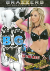 Big Butts Like It Big 5 Porn Movie