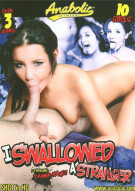 I Swallowed A Stranger Porn Movie
