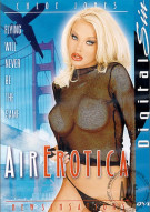 Air Erotica Porn Movie