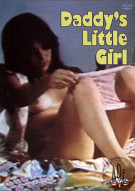 Daddys Little Girl Porn Movie