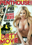 Mikes Dirty Movie Porn Movie