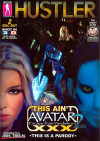 This Aint Avatar XXX 2: Escape from Pandwhora 3D Porn Movie