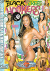 Black Street Hookers 35 Porn Movie