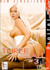 Three For All #3 Porn Movie