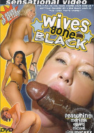 Wives Gone Black Porn Movie