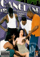 Gangland 12 Porn Video