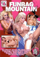 Funbag Mountain Porn Movie